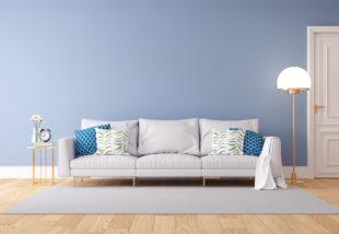 Ezt az 5 kérdést tedd fel magadnak kanapévásárlás előtt, hogy ne nyúlj mellé