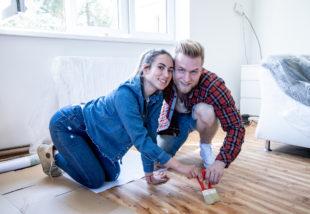 Lakásfelújítási támogatás buktatói – Ezekre figyelj, ha élni szeretnél a lehetőséggel