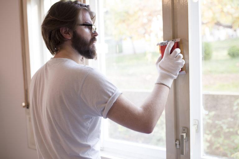 Megéri felújítani a faablakokat? Erre keressük a választ