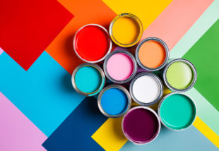 Ez a szín már NEM trendi – Minél előbb cseréld le te is