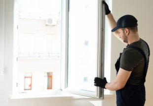 5 érv, ami miatt érdemes belefogni az ablakfelújításba