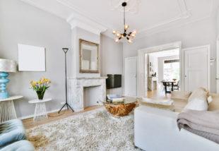 4 apró dekorációs tipp, melytől azonnal szebb lesz az otthonod