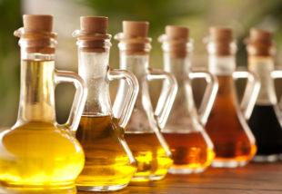 4 háztartási praktika olajjal – Még a parkettát is ápolja