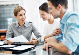 Hitelfelvétel okosan – avagy 9 dolog, amivel nem árt tisztában lenni hitelfelvétel előtt
