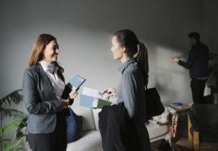 Melyek egy jó ingatlanhirdetés elemei? – Tűnj ki a tömegből