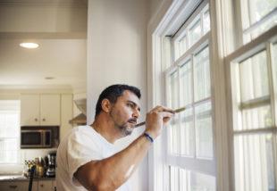 Ablakfelújítás lépésről lépésre – 5 lépésben a szép és jól funkcionáló ablakokért