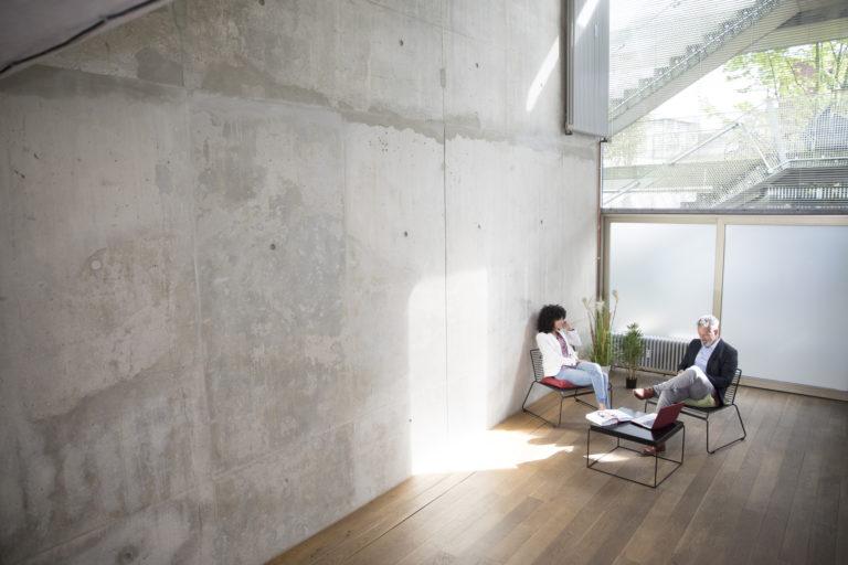 Kanso – Ismerd meg a legújabb lakberendezési trendet!