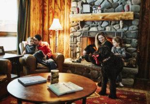 Szigetelés házilag – Így készíthetjük fel otthonunkat a hűvösebb időkre