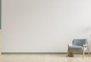 5 lifestlye tipp, hogy minimálisra csökkenthesd a kacatok számát otthon