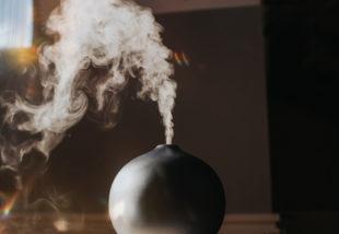 Egyszerre szépít és varázsol köréd különleges illatot – Tudod mi az?