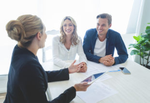 Mit kérdezzünk lakásvásárláskor? – Ezeket a kérdéseket ne feledd el feltenni!