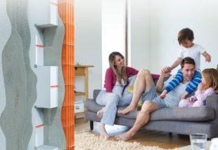 5+1 tanács, ha fenntartható otthont szeretnél